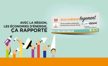 ECO CHEQUE