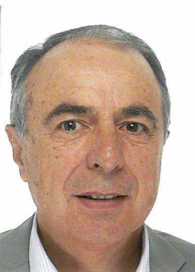 Jean Louis B